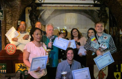 delivery-TEFL-certificates-15