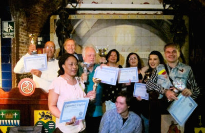 delivery-TEFL-certificates-16